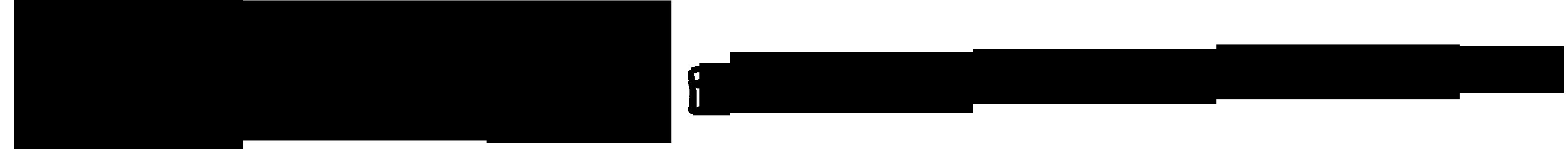 KOMMINKIEZ